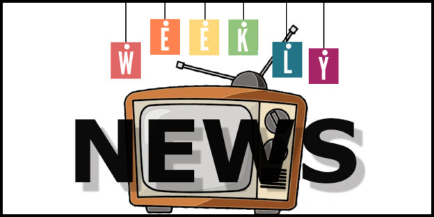 Weekly News 4_2021