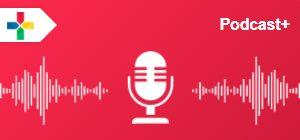 Podcast Badtaste 300x140